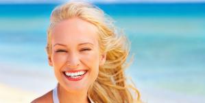Chirurgie estetica si cosmetica dentara